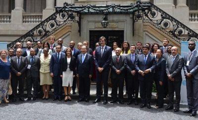 ecuador-participa-en-reunion-regional-de-ministros-de-educacion-de-america-latina-y-el-caribe