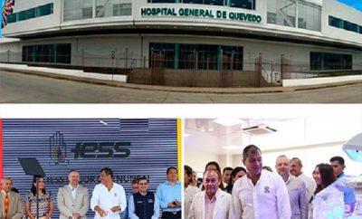 inauguracion-del-segundo-hospital-general-del-iess-en-los-rios