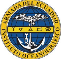 Instituto Oceanográfico de la Armada, Inocar