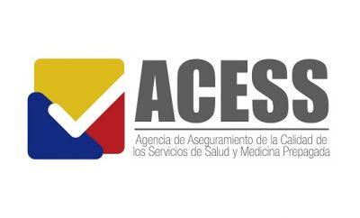 la-agencia-de-aseguramiento-de-la-calidad-acess-realiza-controles-a-establecimientos-de-estetica