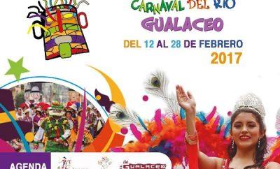 agenda-de-actividades-carnaval-de-gualaceo-2017