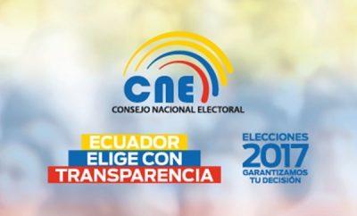 consejo-nacional-electoral-recuerda-la-prohibicion-de-encuestas-y-sondeos-de-opinion