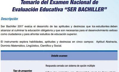 cuestionarios-y-temarios-examen-ineval-ser-bachiller-2017-2018-pruebas