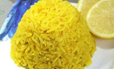 ingredientes-arroz-amarillo
