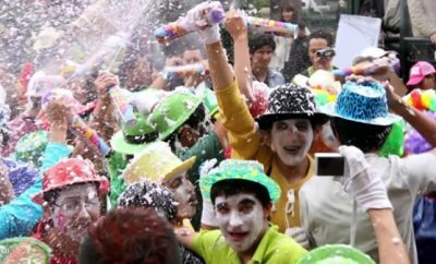 programa-de-actividades-carnaval-de-chillanes-20173