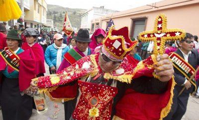 programa-de-actividades-carnaval-de-guamote-2017