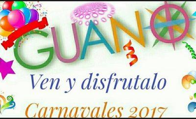 programa-de-actividades-carnaval-de-guano-20175