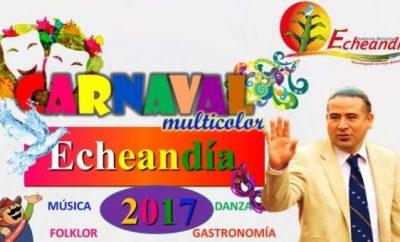 programa-de-carnaval-de-echeandia-2017