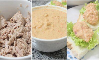 salsa-de-atun