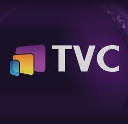 TVC Televicentro Ecuador en Vivo