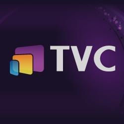 Televicentro En Vivo Ecuador Por Internet Canal Tvc