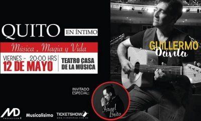 guillermo-davila-concierto-en-quito-2017