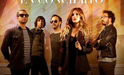 la-oreja-de-van-gogh-concierto-en-riobamba-2017