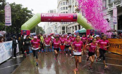 actividad-deportiva-por-el-dia-internacional-de-la-mujer-2017
