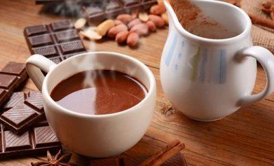 chocolate-receta