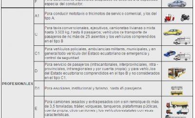 costos-requisitos-para-obtener-permiso-internacional-de-conducir-ecuador