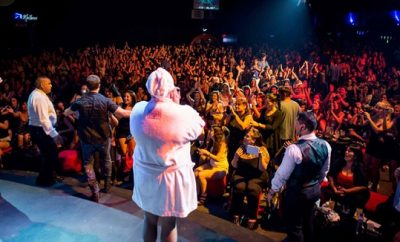 eventos-por-el-dia-internacional-de-la-mujer-riobamba-2017