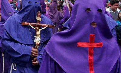 personajes-de-la-procesion-jesus-del-gran-poder