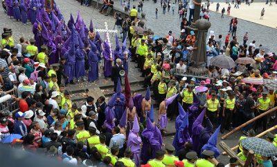 procesion-de-jesus-del-gran-poder-quito-2017