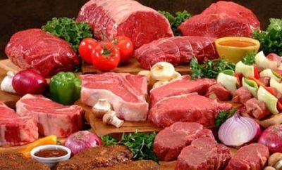 que significa no comer carne los viernes de cuaresma