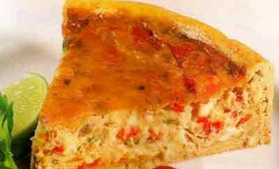 torta-de-atun-al-horno