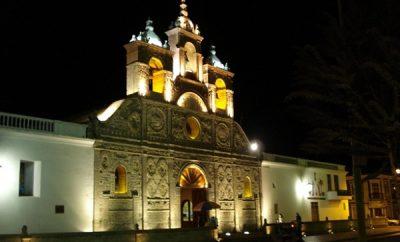 recorrido-de-las-7-iglesias-riobamba-2017