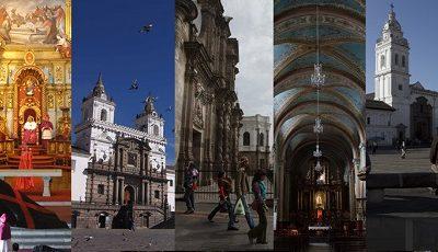recorrido-por-las-7-iglesias-en-semana-santa-quito-2017