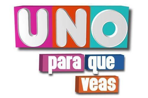 Canal uno EN VIVO Gratis, En Vivo Canal 1