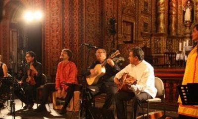 festival-internacional-de-musica-sacra-semana-santa-quito-20172