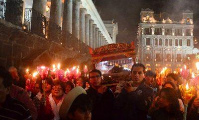 procesion-de-las-luces-semana-santa-quito-2017