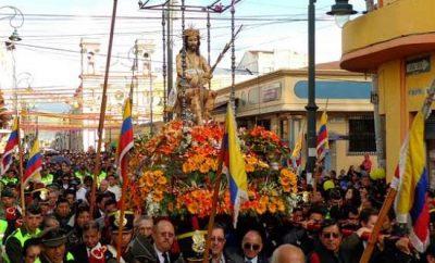 procesion-del-senor-del-buen-suceso-riobamba-2017