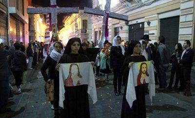 procesion-del-silencio-semana-santa-quito-2017