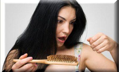 remedio-casero-con-sabila-para-la-caida-del-cabello
