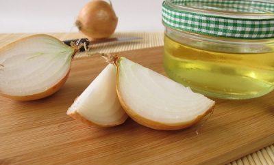 remedio-casero-de-cebolla-y-ajo-para-la-tos