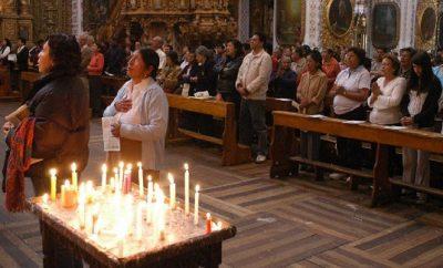 significado-del-recorrido-de-las-siete-iglesias-en-semana-santa