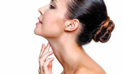 mascarillas para reafirmar la piel del rostro