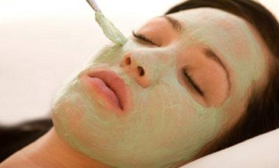 mascarilla para quitar arrugas prematuras