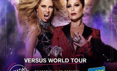 concierto-de-gloria-trevi-versus-alejandra-guzman-ecuador-2017