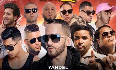 concierto urbanland ecuador 2017