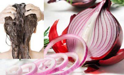 como hacer un remedio casero para la caida del cabello