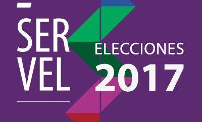 Elecciones Chile 2017, resultado elecciones en Chile