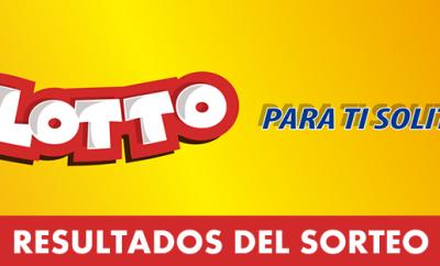 Lotto Ecuador
