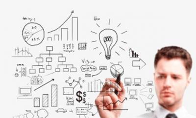 Curso de asesoría en la elaboración de planes de negocio