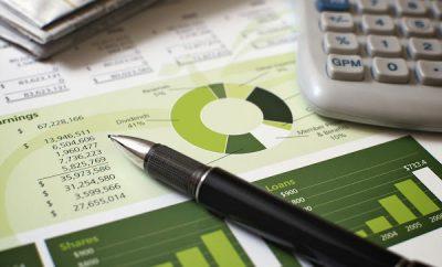 Curso de Finanzas gratuito para emprendimientos