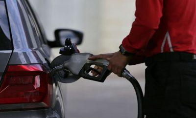Nuevo precio de la gasolina y diésel para agosto 2021