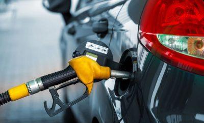 Consejos para ahorrar en la compra de gasolina
