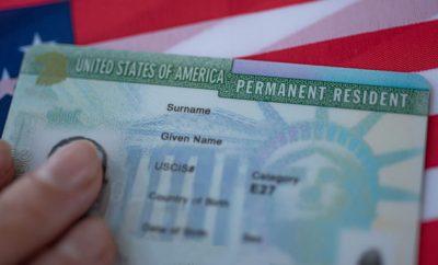 Ecuatorianos pueden aplicar a Visas 2023 para Estados Unidos, loteria visas usa, sorteo visas USA