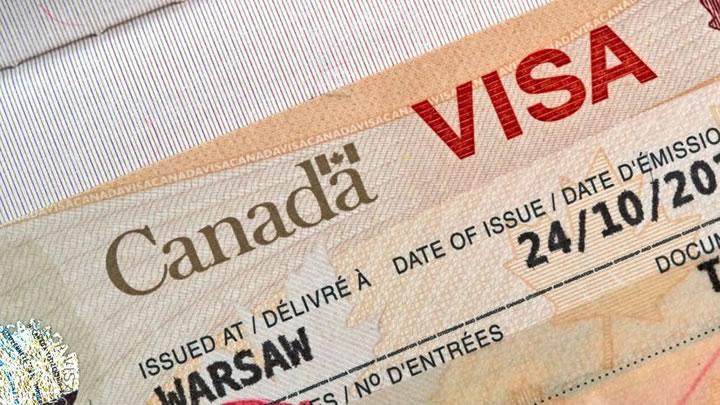 Ofertas para Trabajar en Canada 2021
